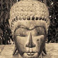 Be Zen Massage