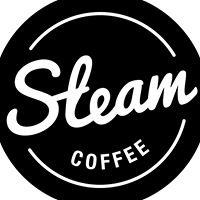 Steam Coffee