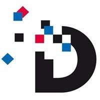 DigitalDruck Deutschland
