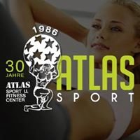 ATLAS Sport Betzdorf