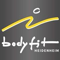 Bodyfit Heidenheim
