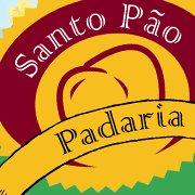 Santo Pão, Padaria
