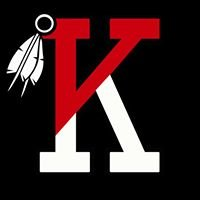 Cologne Indians Lacrosse