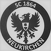 SC Neukirchen 1864 e.V. - Fußball