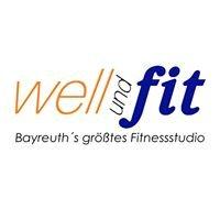 wellundfit GmbH
