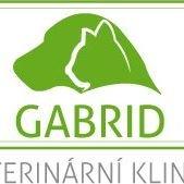 Veterinární klinika Gabrid