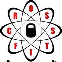 CrossFit Loviisa