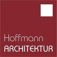 Hoffmann Architektur