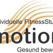 Das individuelle FitnessStudio 3motion