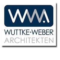 Wuttke Weber Architekten