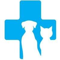 Veterinární klinika Zvířecí doktor