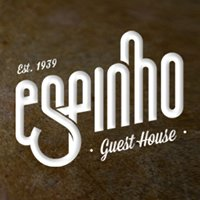 Espinho Guesthouse Apartments