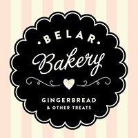 Belar Bakery