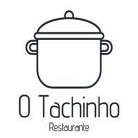 Restaurante O Tachinho