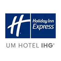 Holiday Inn Express Lisbon-Alfragide
