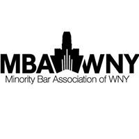 Minority Bar Association of Western New York