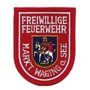 Feuerwehr Waging am See e. V.