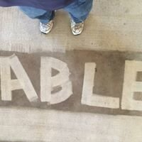Able Janitorial & Carpet Services