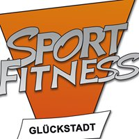Sport & Fitness Glückstadt