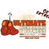Ultimate Kickboxing & Fitness
