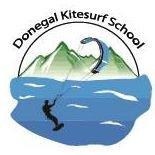 Donegal Kitesurf School
