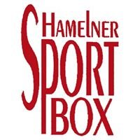 Hamelner Sportbox GmbH