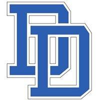 Dulin's Dodgers