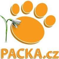 PACKA.cz