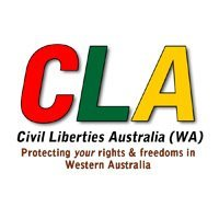 Civil Liberties Australia (WA)