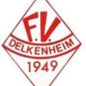 FV 1949 Delkenheim e.V.