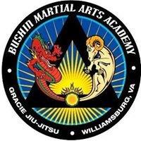 BUSHIN MARTIAL ARTS ACADEMY