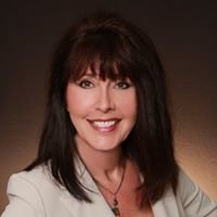 Real Estate With Teresa C. King, REMAX White Sands