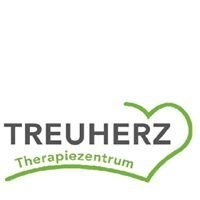 Treuherz Therapiezentrum