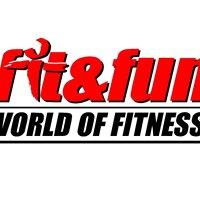 Fitness Telgte fit&fun GmbH & Co. KG