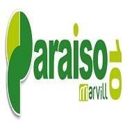 Paraiso 10 apartments, Benidorm