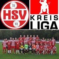 Hövelhofer SV III + Hövelhofer SV IV