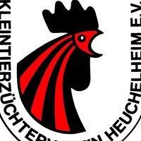 Kleintierzüchterverein Heuchelheim e.V.