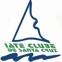 Iate Clube de Santa Cruz - Madeira