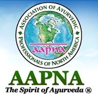 AAPNA -Association of Ayurvedic Professionals of North America