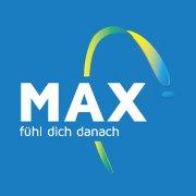 Maxsport Attendorn/Lennestadt