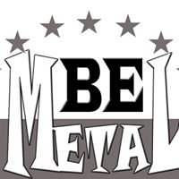 Bemetal
