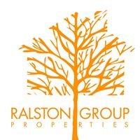 Ralston Group Properties