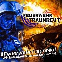 Freiwillige Feuerwehr Traunreut e.V.