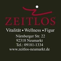 Lifestyle-Club Zeitlos