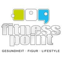 Fitness-Point Gerstetten