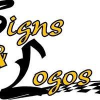 Signs & Logos