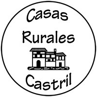 Casas Rurales Castril