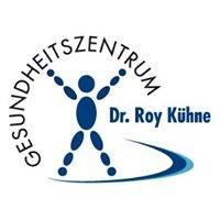 Gesundheitszentrum Dr. Roy Kühne