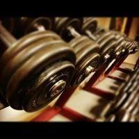 Fitnesscenter-Gersthofen
