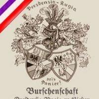 Burschenschaft Dresdensia-Rugia zu Gießen